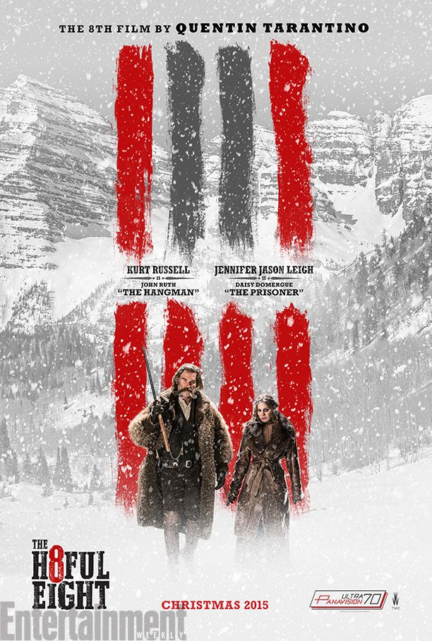 the-hateful-eight-new
