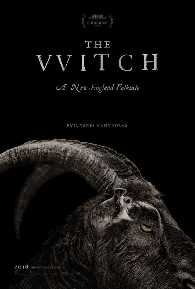 the_witch_poster-620x919 (1)