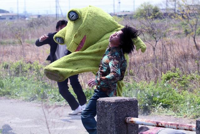 yakuza-apocalypse