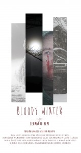35-poster_Bloody winter