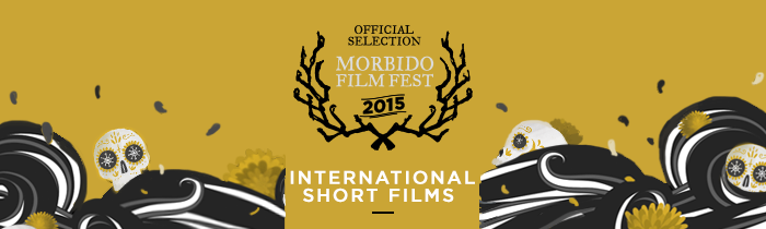 INTERNATIONAL SHORT FILMS
