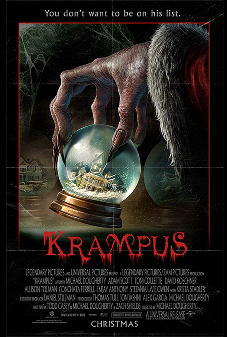 Krampus-Poster-01