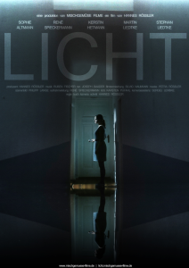 LITCHT poster small
