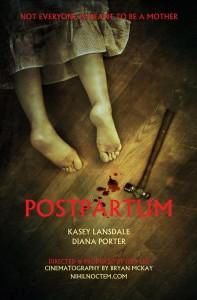Postpartum_TINY