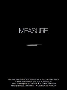 SRL_measure_poster