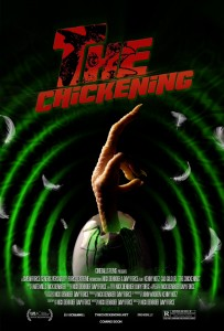 THE_CHICKENING_POSTER_V1