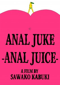 anal_poster