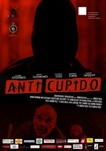 g3_AntiCupido_Filmplakat