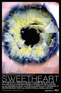 g3_SWEETHEART_Filmplakat