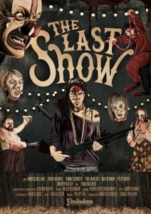 g3_thelastshow_filmplakat