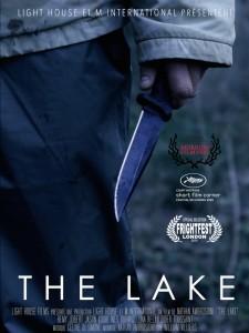 the_lake_poster_3