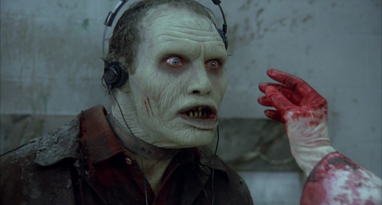 Bub-Day-of-the-Dead