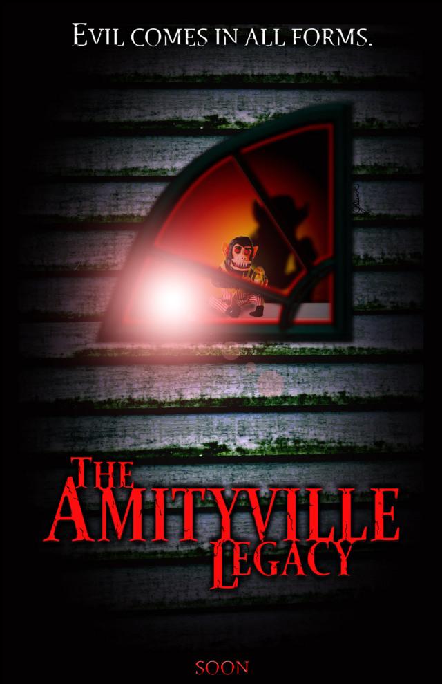 amityville-legacy