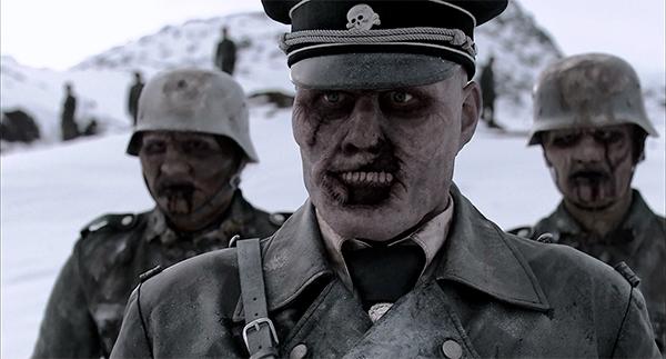 dead_snow_herzog