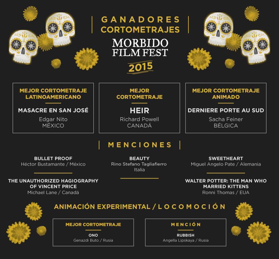 GANADORES-CORTOS-2015