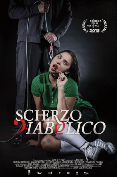 Scherzo_diab_lico-535912685-large