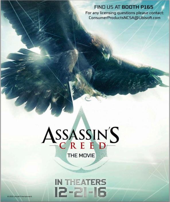 assassinscreed-138926