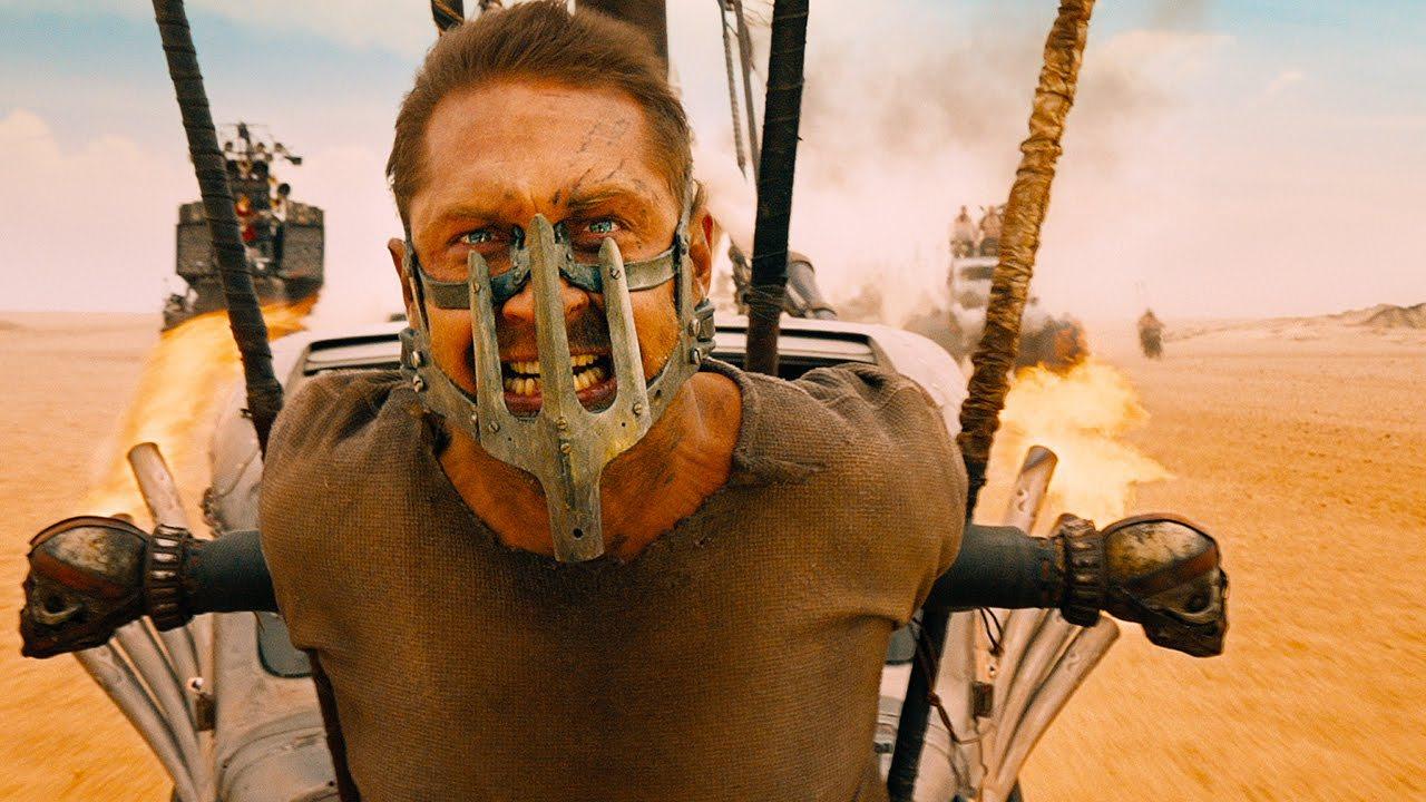 Mad-Max-Fury-Road-2015-Movie-Image-2