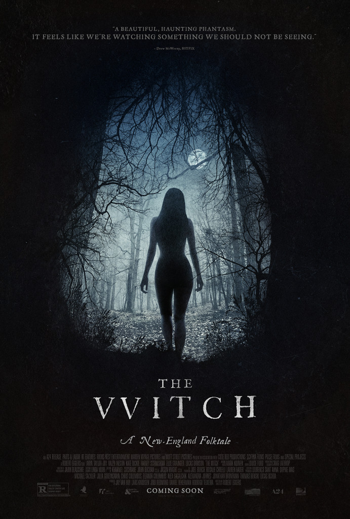 THE-WITCH-via-A24-691x1024