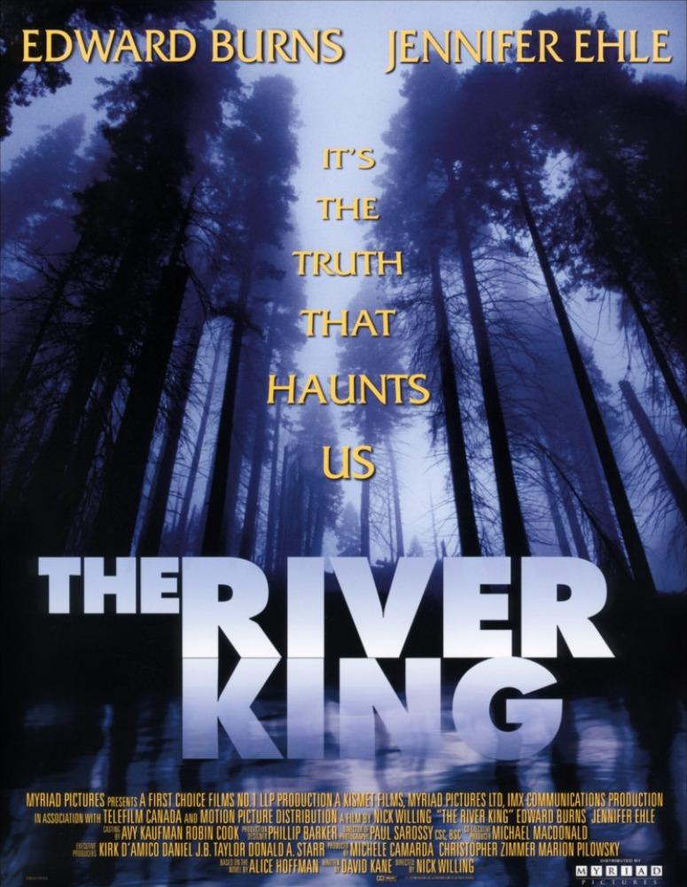 river-king-2005-aff-01-g