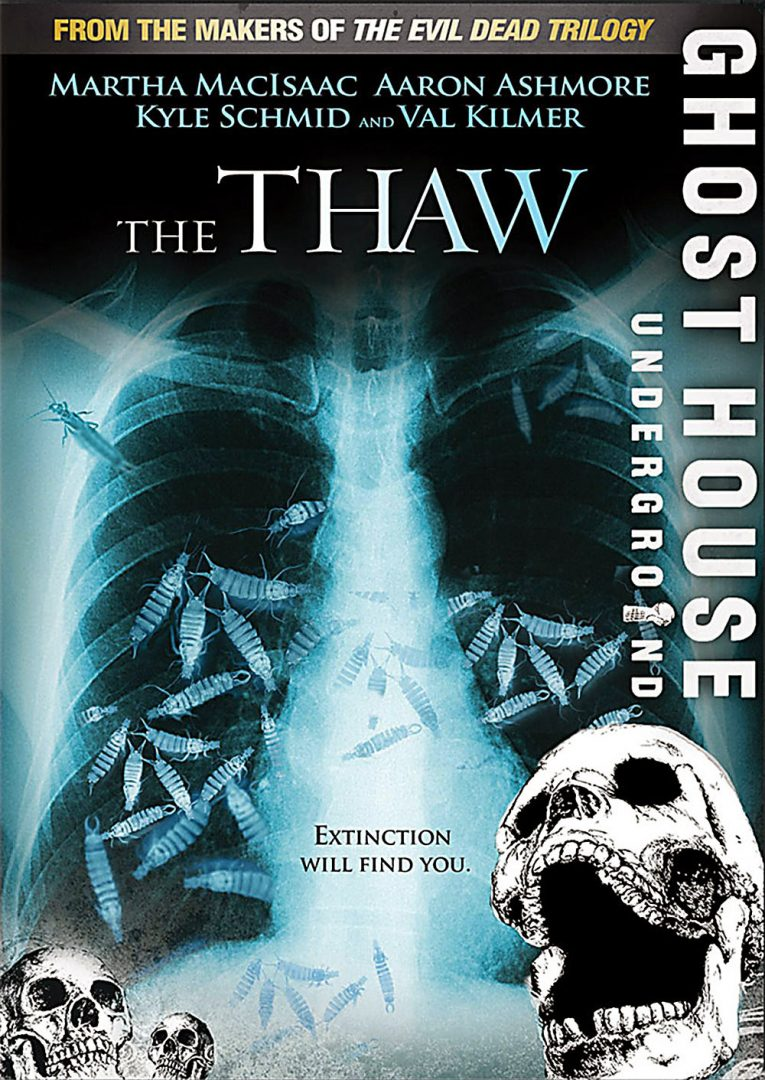 the-thaw-original