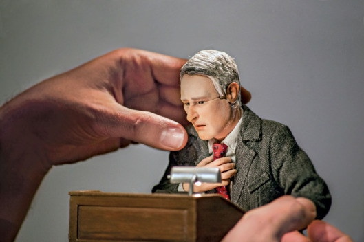23-review-anomalisa.w529.h352