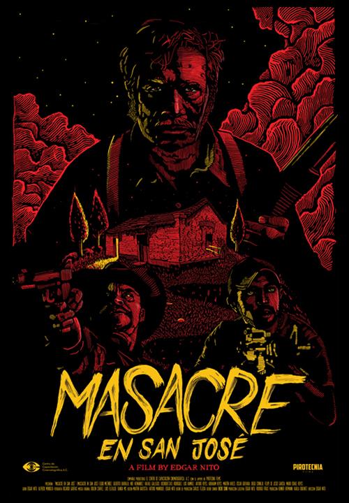 Masacre-en-San-José1