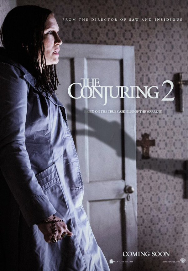 conjuring-2-poster-2
