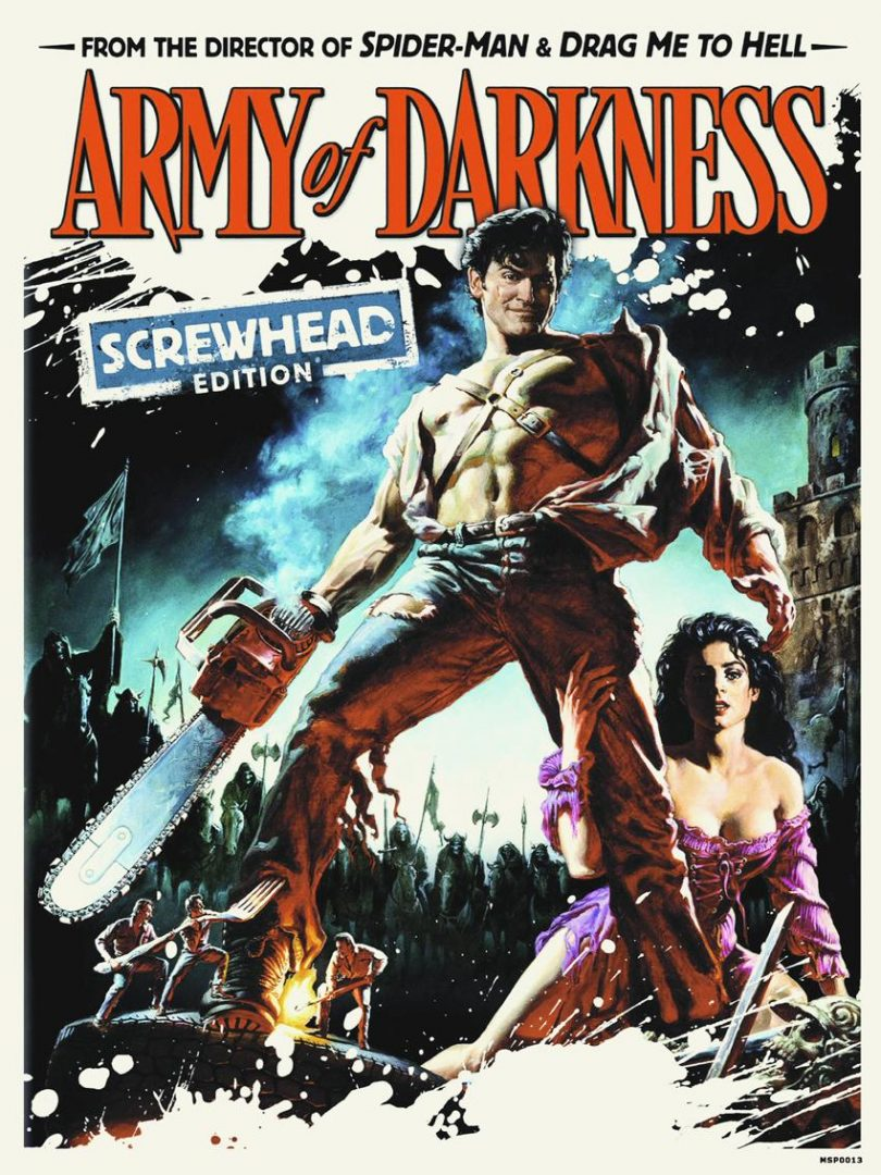 msp0013_army_of_darkness