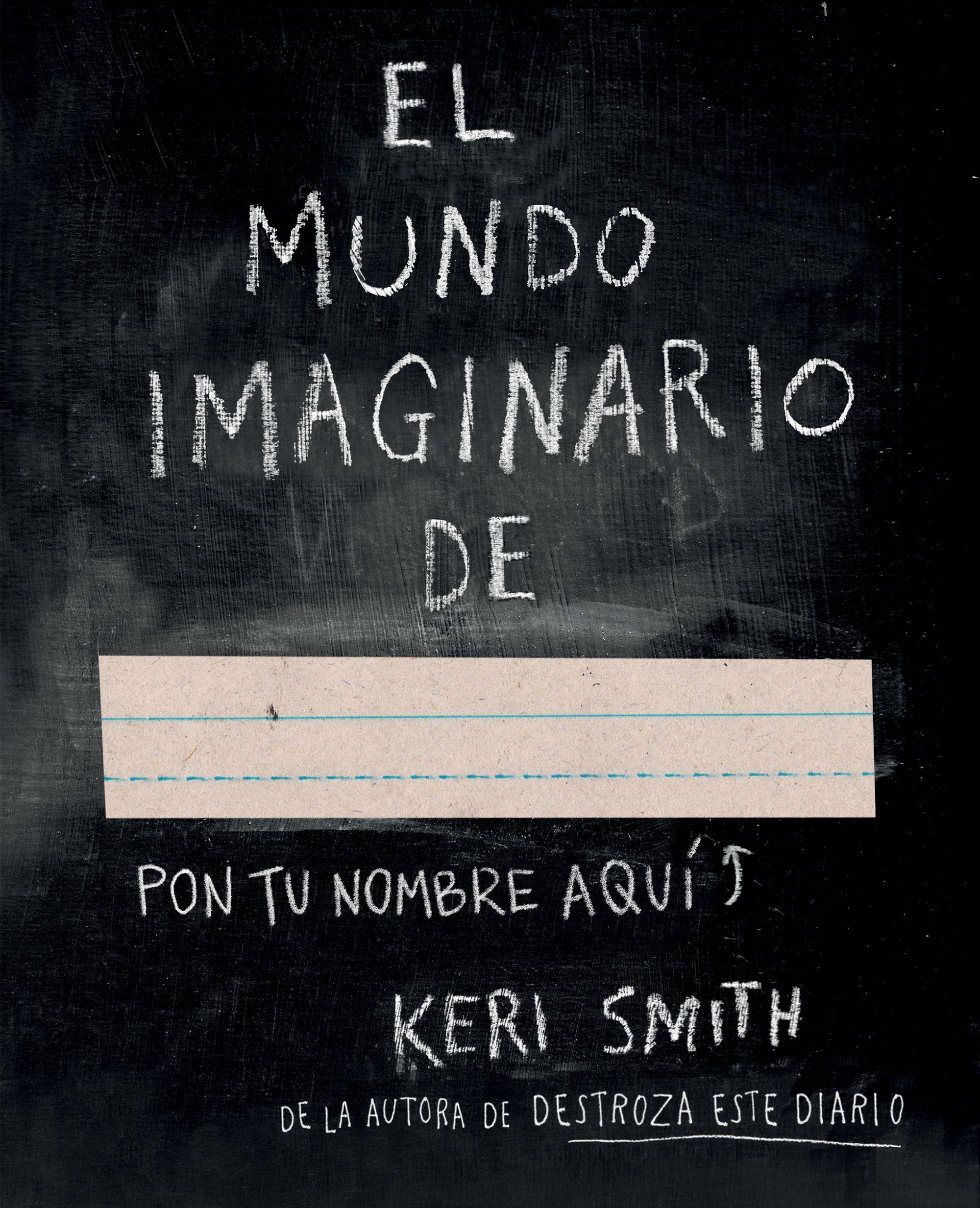 portada_el-mundo-imaginario-de_keri-smith_201512011758