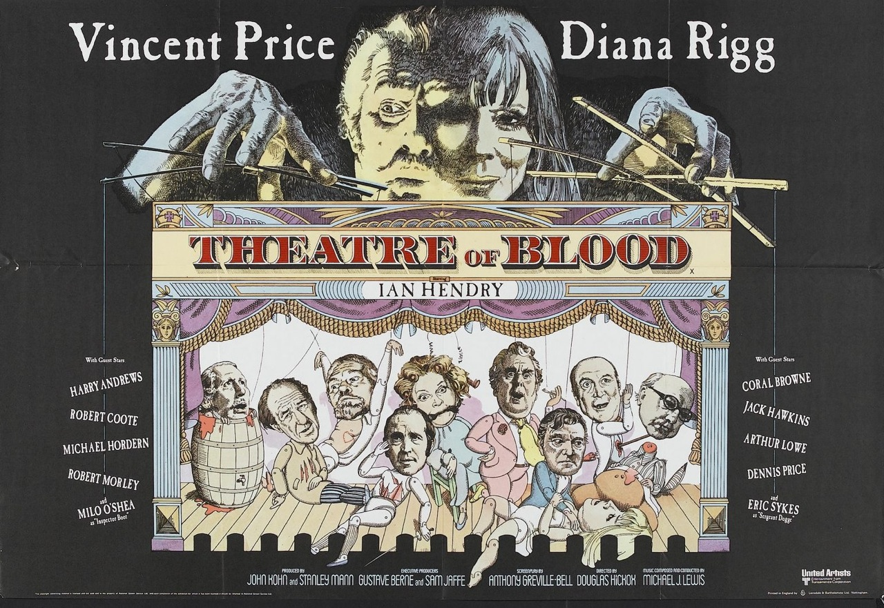 theatre-of-blood-poster
