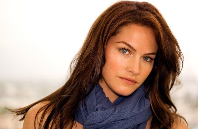 van-helsing-tv-series-boasts-a-bloody-brilliant-cast-including-kelly-overton-kelly-over-846743