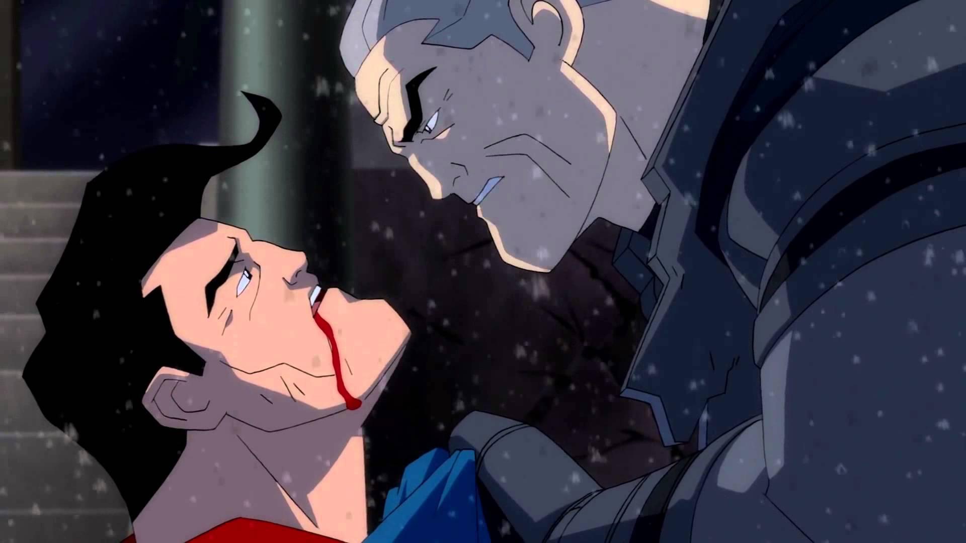 BatmanvSuperman14