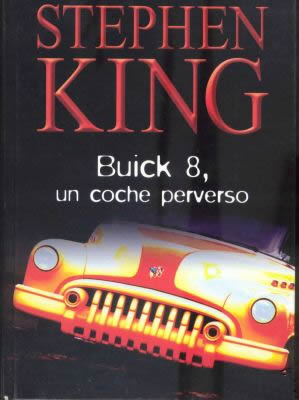Buick_rba_0