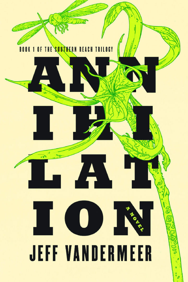 FEB.-4-ANNIHILATION