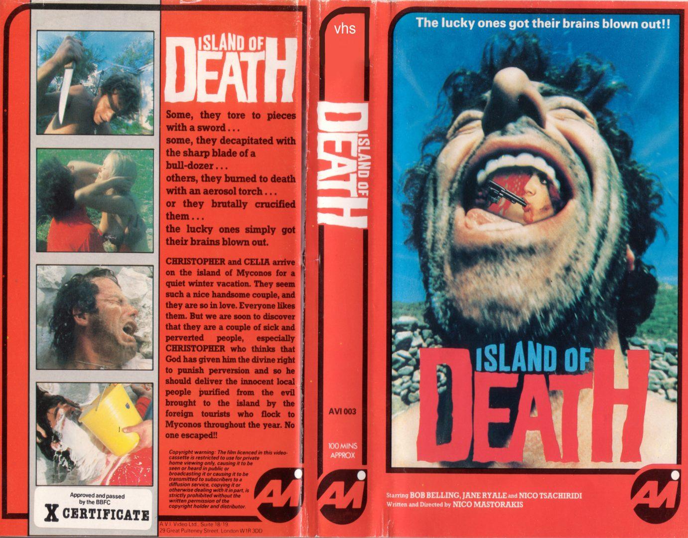IOD_GB_VHS