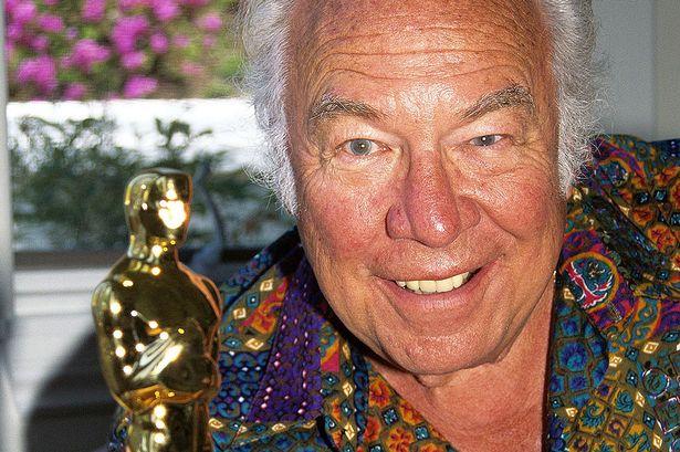 Rex-RIP-Oscar-winner-Georg
