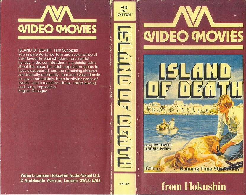 island-of-death-hokushin-vhs-sleeve