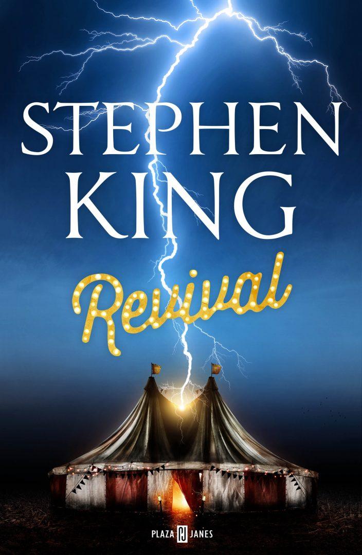 revival-stephen-king-portada