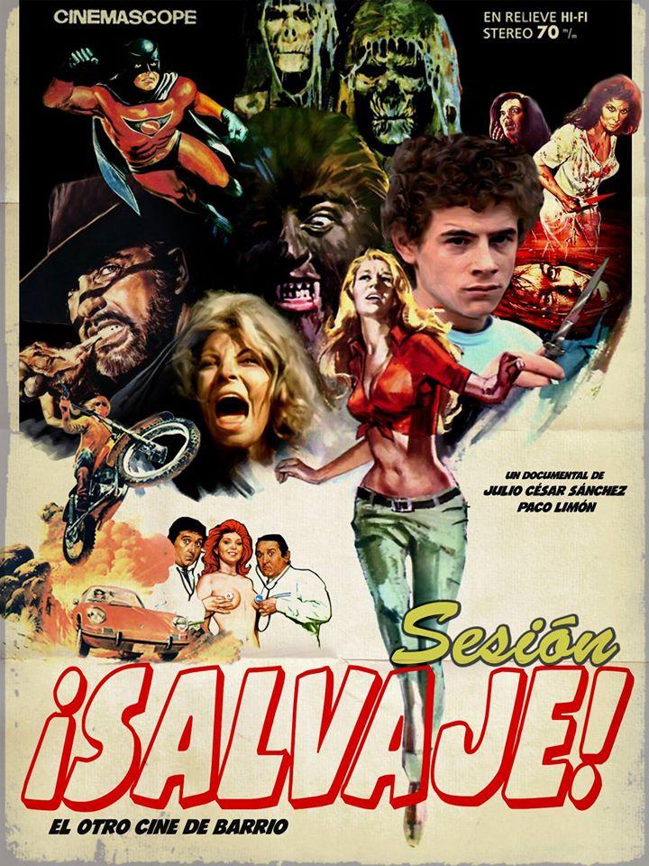 Sesion_Salvaje_1