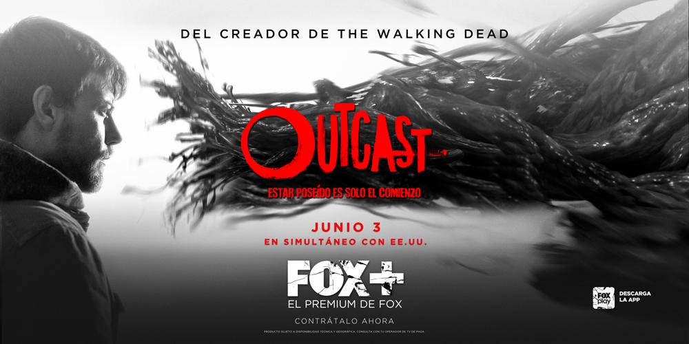 FOX+KEYART_HORIZONTAL-OUTCAST