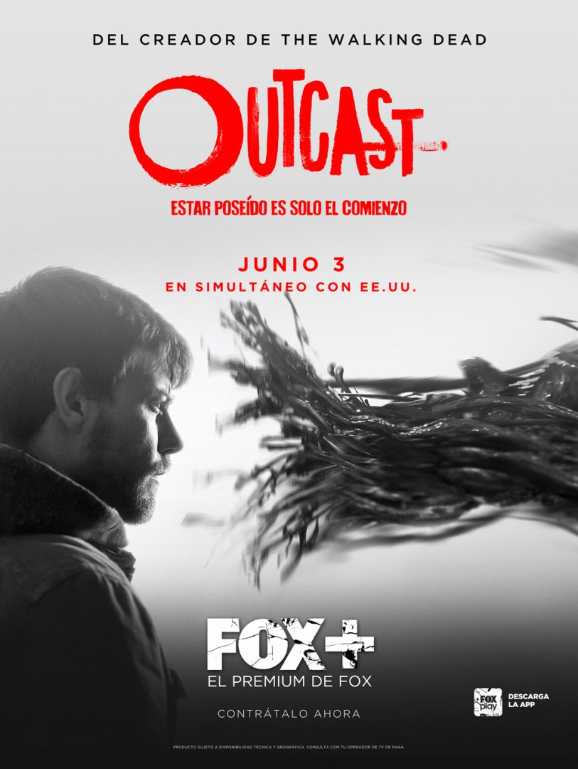 FOX+KEYART_VERTICAL-OUTCAST_ABRIL