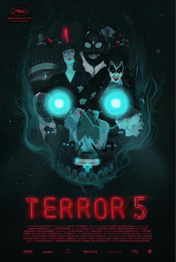 Terror_5_marche