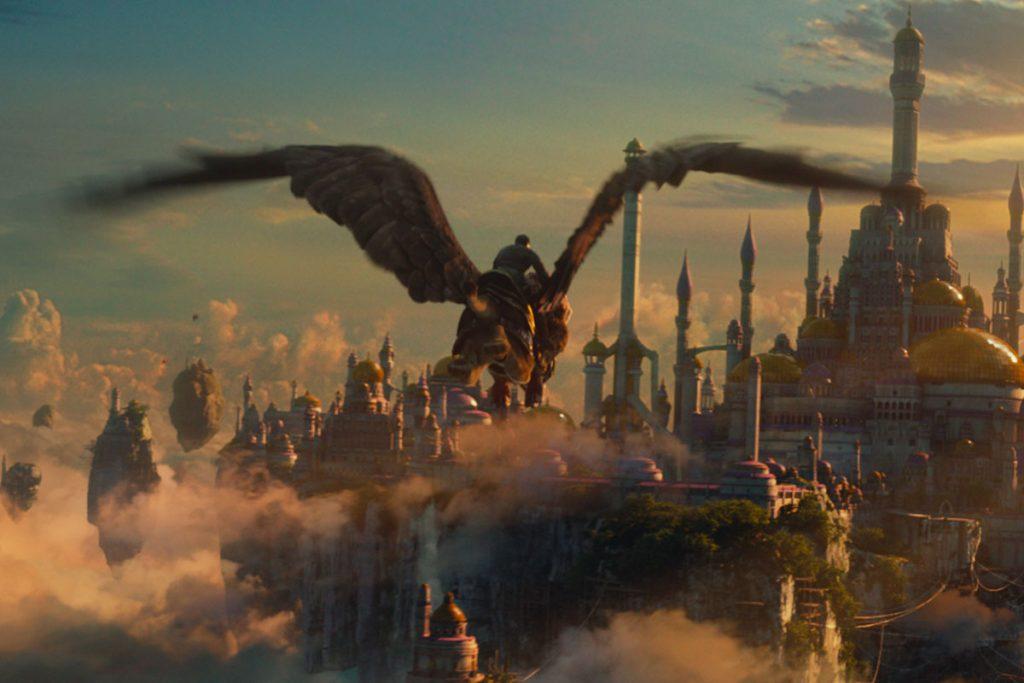 Warcraft (10)