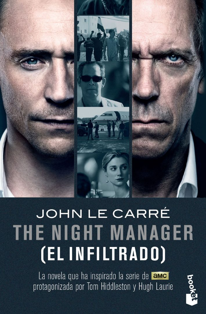 portada_the-night-manager-el-infiltrado_john-le-carre_201603161812
