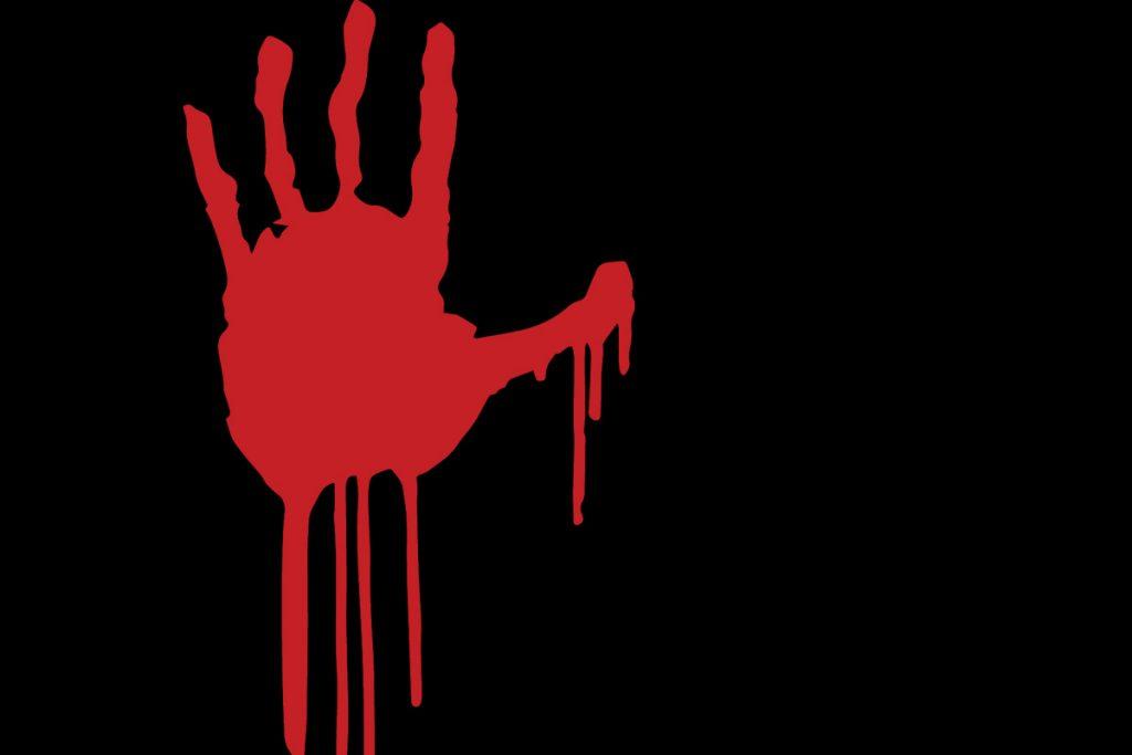 Blood-Window