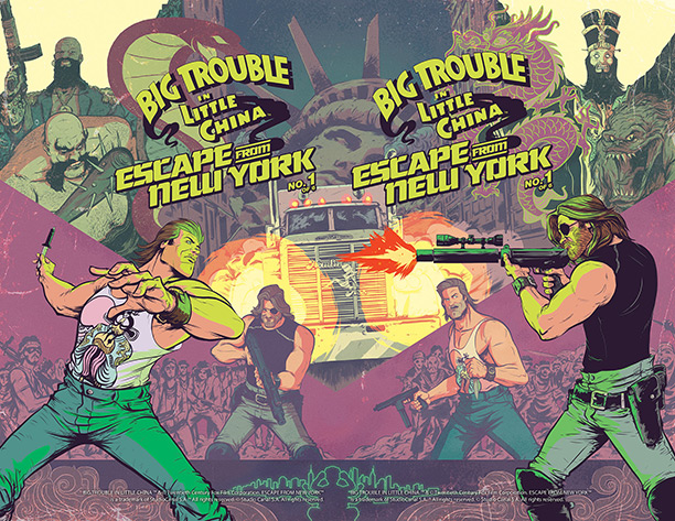 big-trouble-in-little-china-cover