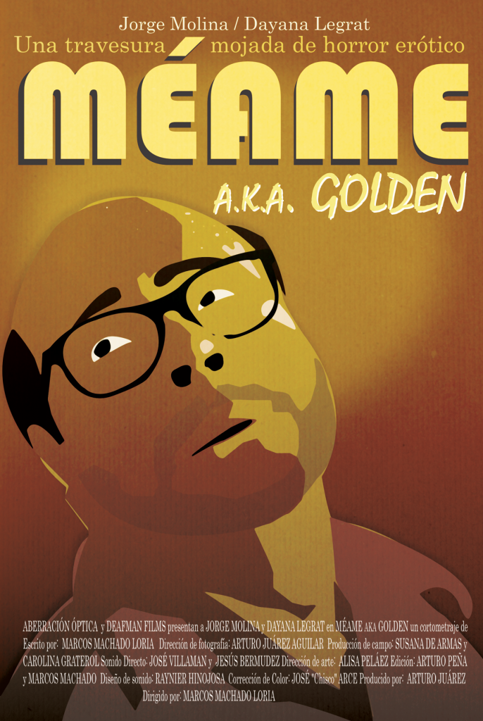 2016_meame_poster_02