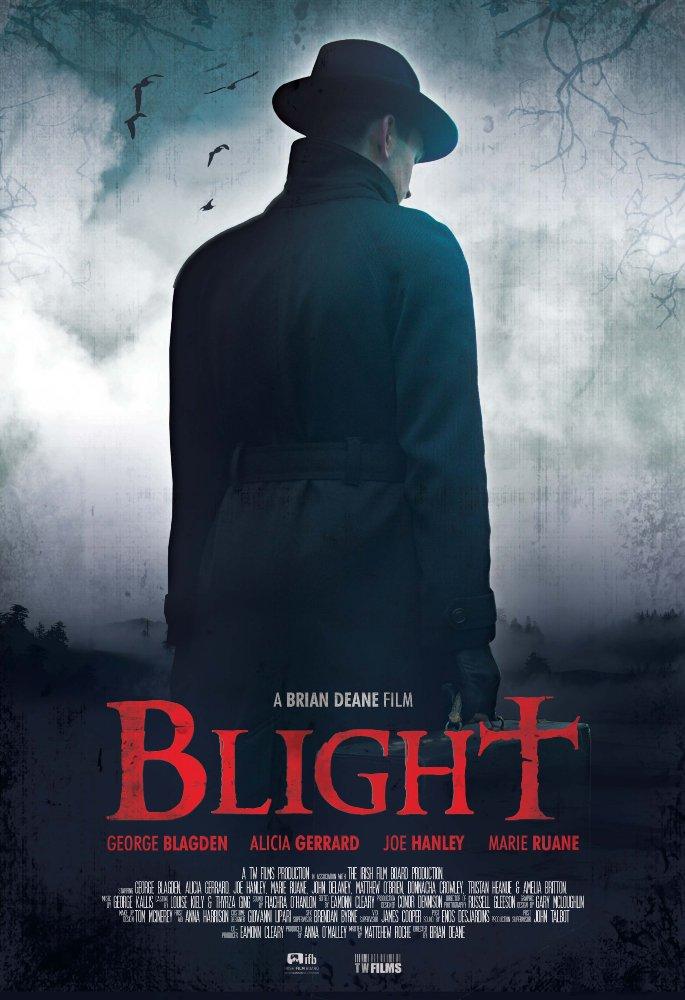 blight-poster_