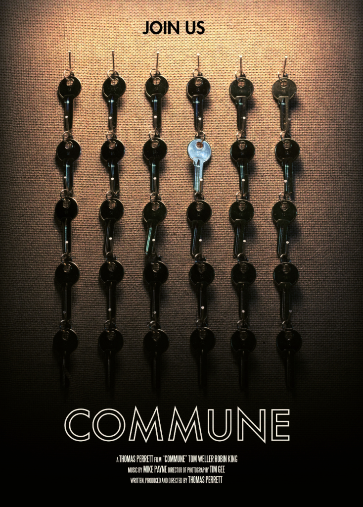 commune-small-poster